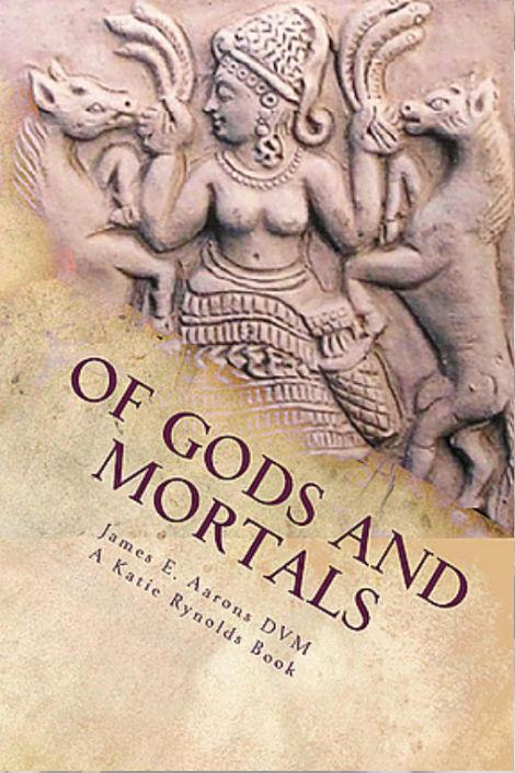 Gods and Mortals.jpg