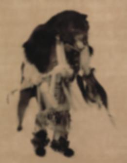 Yokut Bear Dance.png