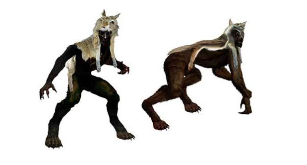 skinwalker2