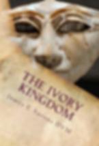 Ivory Kingdom.png