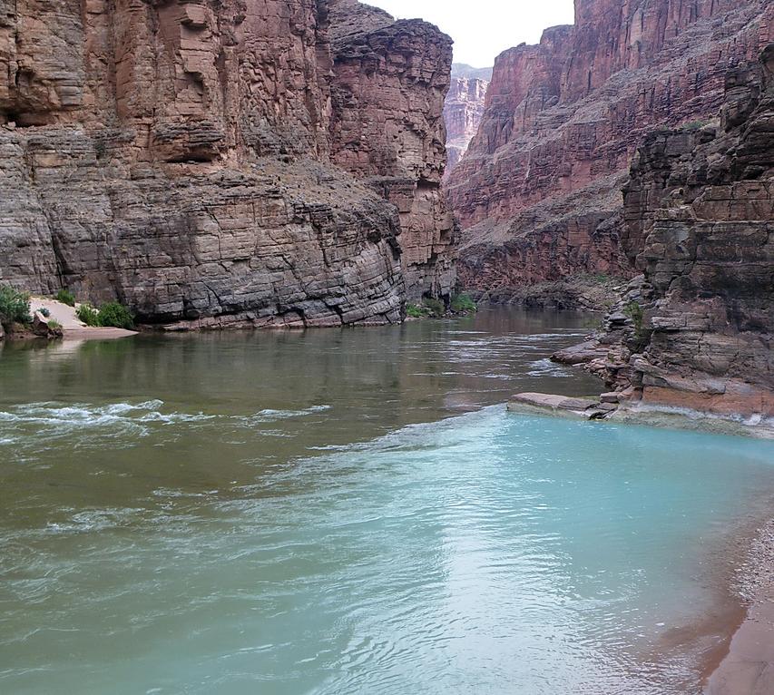 confluence3
