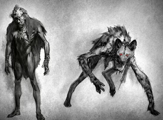 skinwalker3