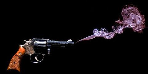 Smoking Revolver.jpg