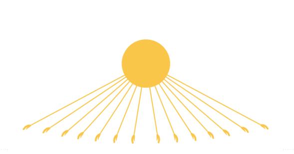 Akhenaten6