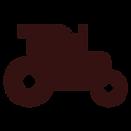 Logo Granja 5