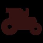 Farm Logo 5