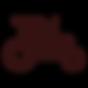 Ferme Logo 5