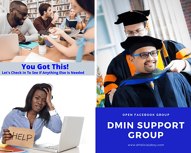 DMin-Support-Group-photo-for-website-com