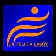 Felicia laboy ok all file transparent fi
