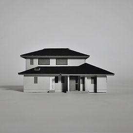 vacant-house3-2-2016-web_edited.jpg
