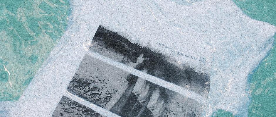 'O' Album Artwork