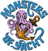 Monsters-of-Yacht logo 1 Yacht-Rock-Band Yacht Rock Band