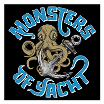 Monsters-of-Yacht logo 2 Yacht-Rock-Band Yacht Rock Band