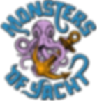 MonstersOf Yacht_logo_edited_edited.png