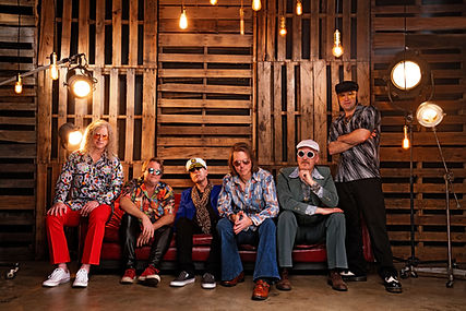 Monsters-of-Yacht pic 3 Yacht-Rock-Band. Yacht Rock Tribute Band
