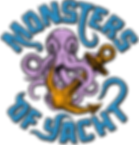 MonstersOf Yacht_logo.png