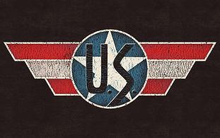U.S Logo 2016.jpg