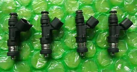 1,000cc Injectors for Subaru Impreza WRX
