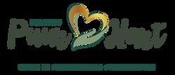 PPH logo def