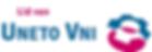 Logo-uneto-vni.png