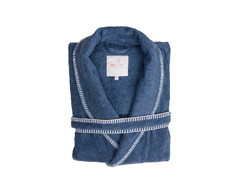 Jeans blue-Bambo
