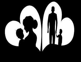 Vader en moederdag.png