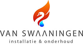 Van Swaaningen logo.jpg