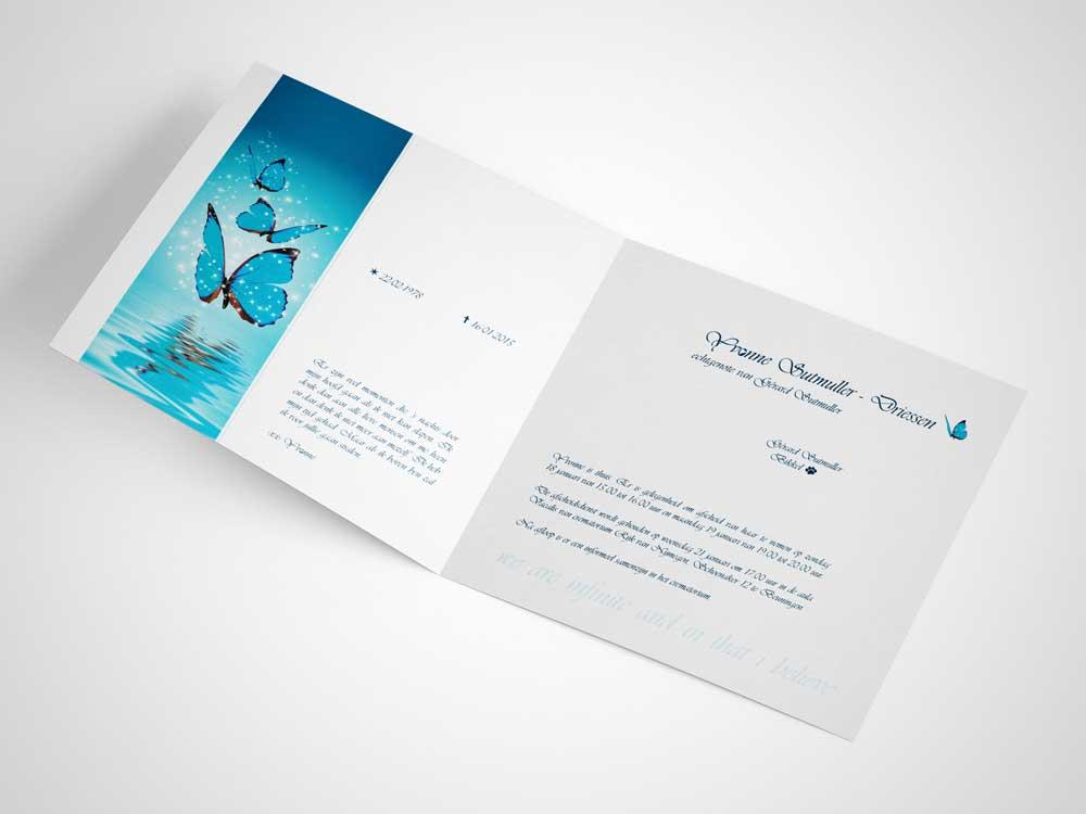 Rouwkaart-Yvonne-binnenzijde-web