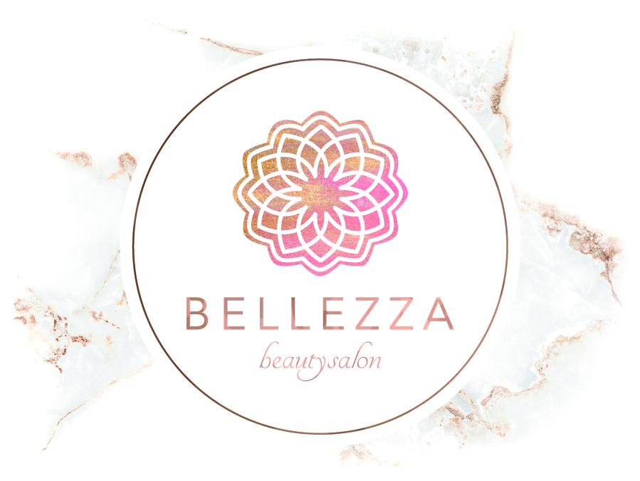 Logo Bellezza HR