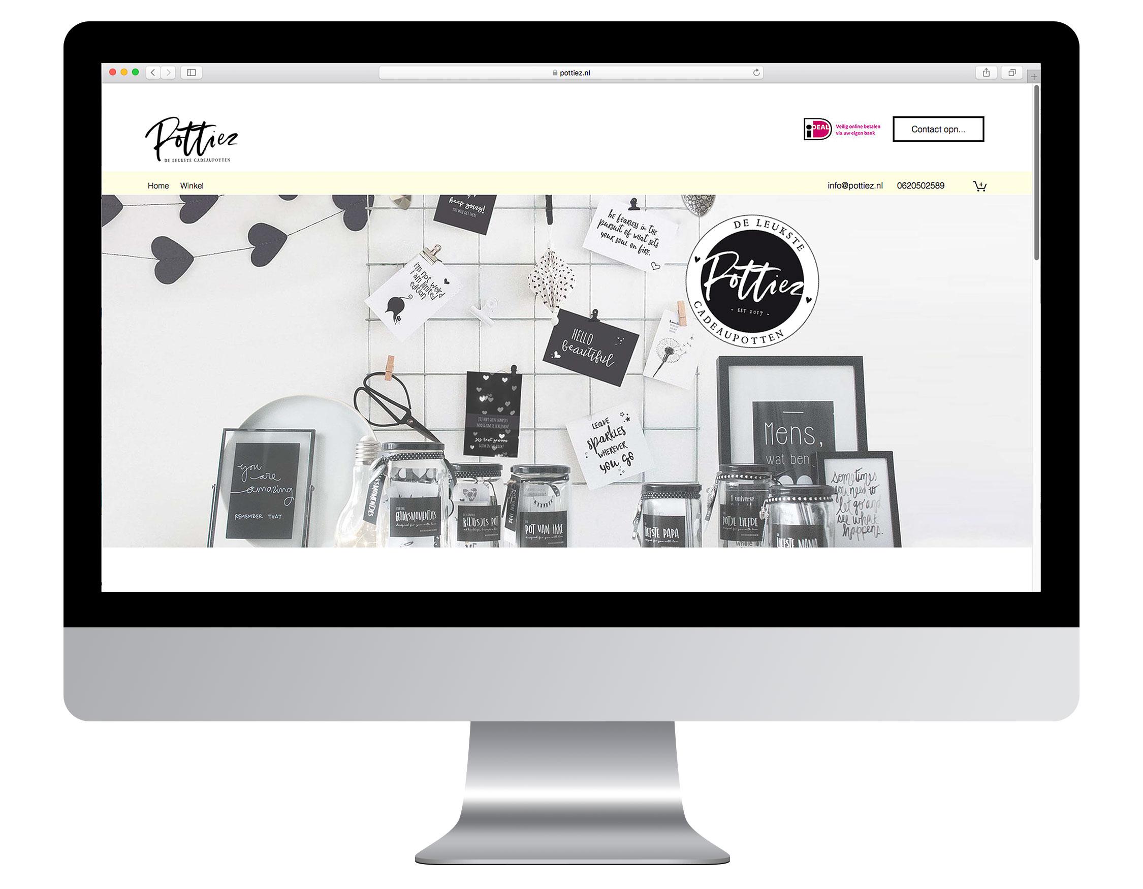 Website-11