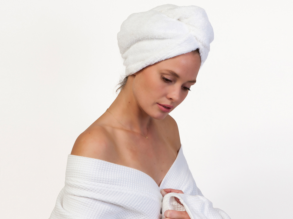 Hairtowel_WHITE