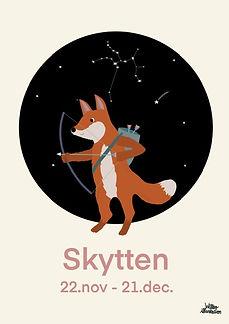 Skytten_Rose_A3.jpg