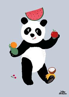 Finding_Fruits_Blue_A3.jpg