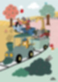 Adventure_Train_A3 (1).jpg