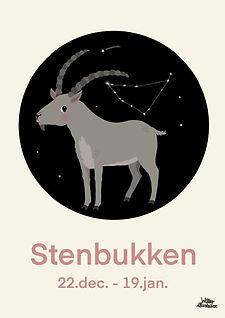 Stenbukken_Rose_A3.jpg