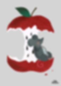An_Apple_A_Day._A3.jpg