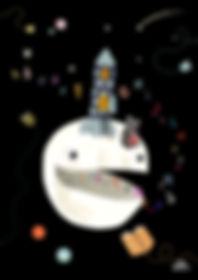Alfabet_Planet._A3.jpg