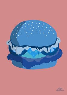 Burger_A3.jpg