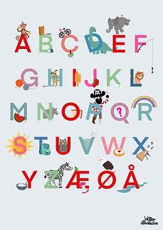 Alfabet_Plakat_Blå_A3.jpg