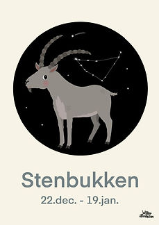 Stenbukken_Blå_A3.jpg