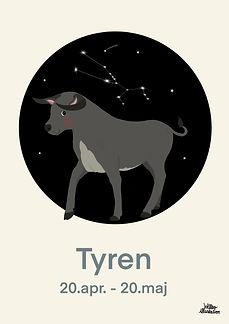 Tyren_Blå_A3 (4).jpg