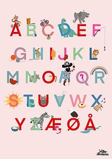 Alfabet_Plakat_Rosa_A3.jpg
