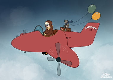 flyvemaskine.jpg