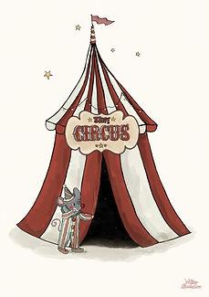Tiny_Circus_A5.jpg
