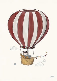 Beautiful_Balloon_A5.jpg