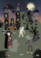 Spooky_A3.jpg
