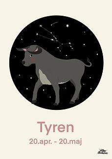 Tyren_Rose_A3 (5) kort.jpg