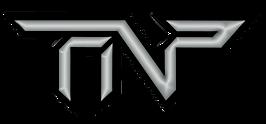 fnp-logo3.png