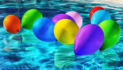 fun pool.jpg