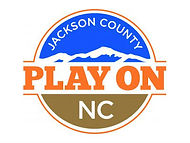 play-on-jackson-county.jpg